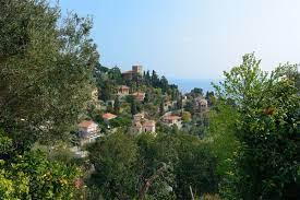 Madonna delle Grazie | VisitAlassio | Sito ufficiale del turismo in Alassio